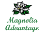 The Magnolia Seasoning Advantage